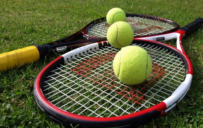 Betting on tennis favourite for sports personality of the year 2021 betting